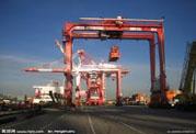 港口、货场