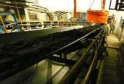 洗煤、输煤