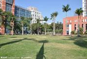 医院、校园